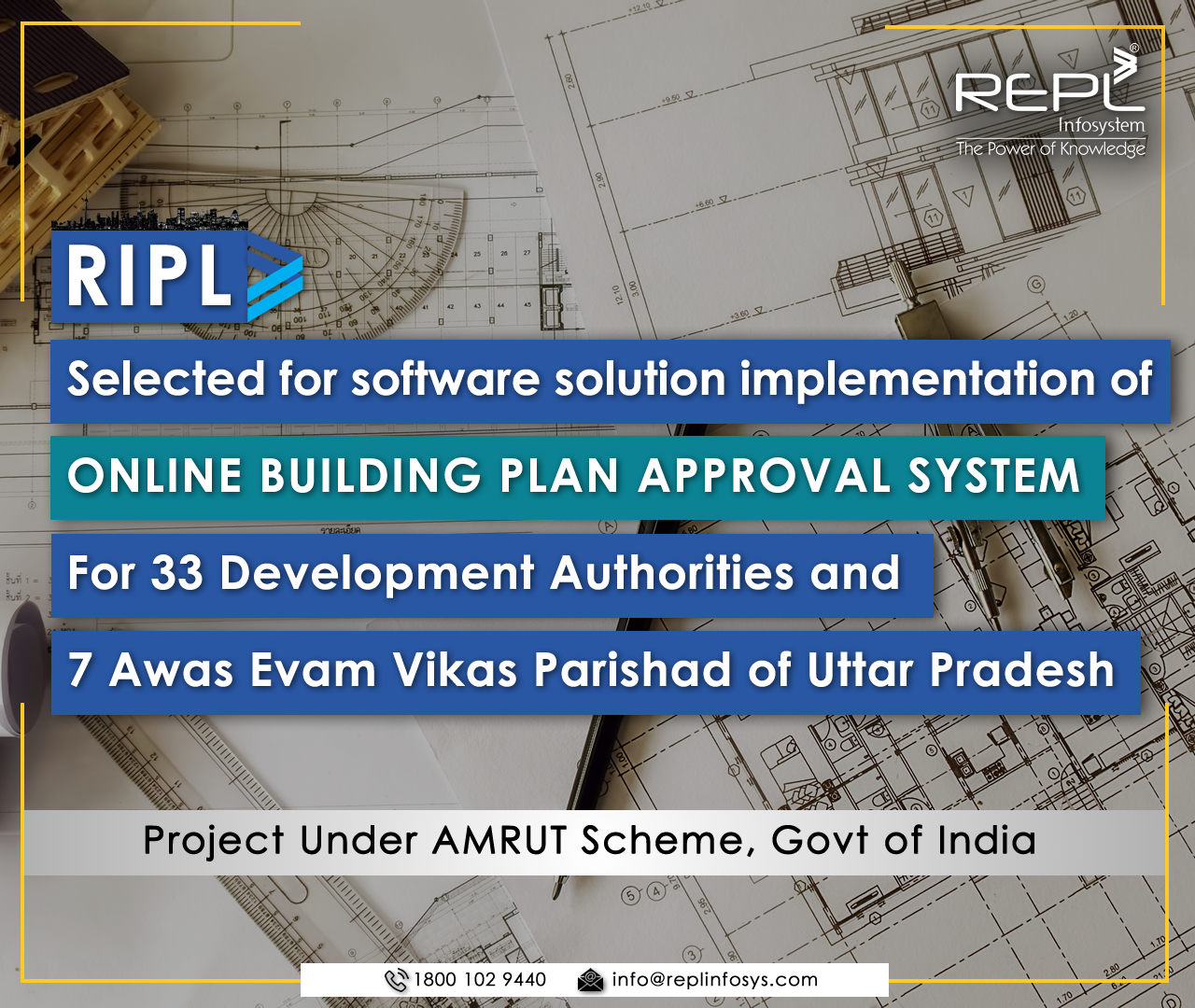 ONLINE BUILDING PLAN APPROVAL SYSTEM